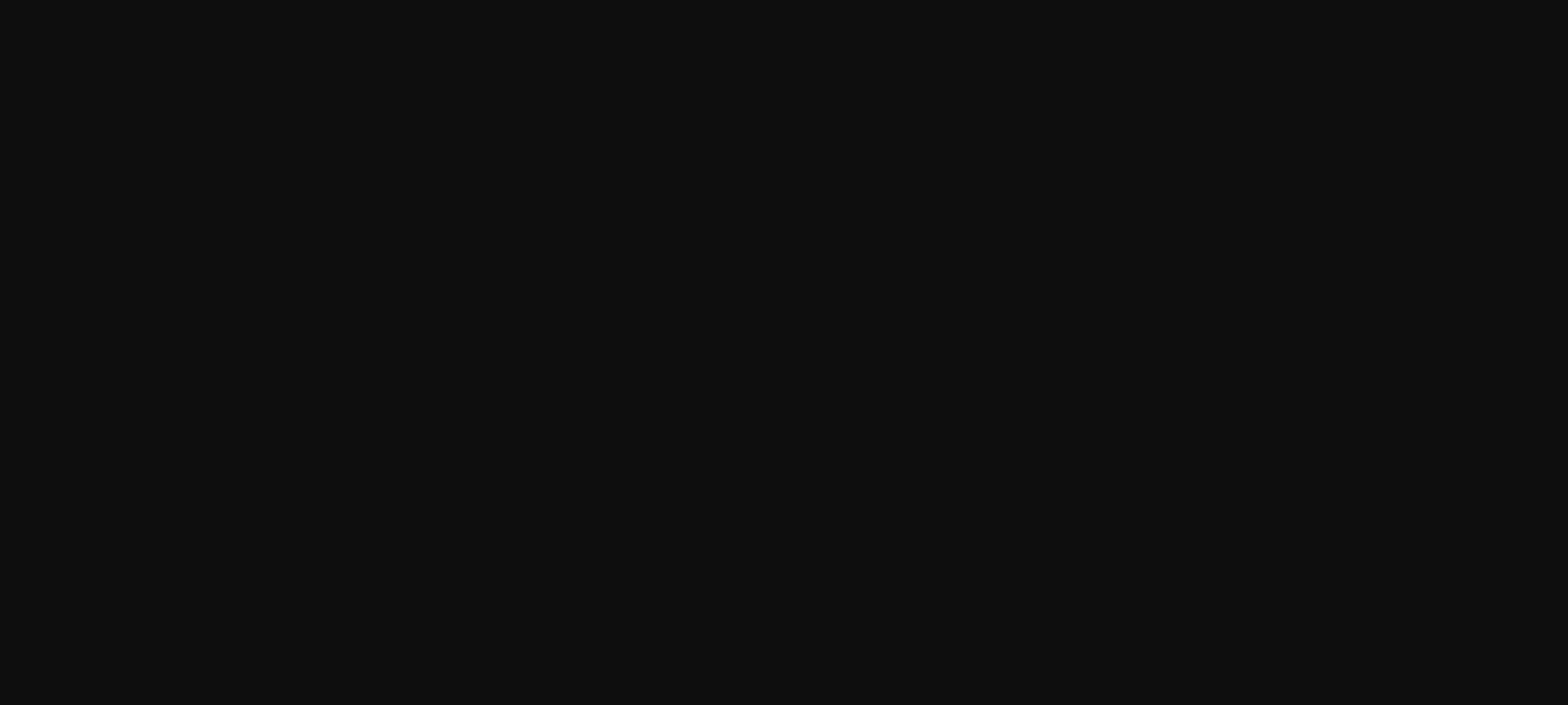 Irmi Neumann Logo